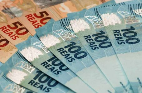 Governo Anuncia liberação de saques de contas inativas de FGTS
