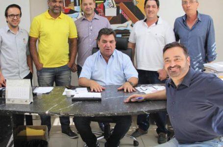 Santa Casa de Arapongas recebe repasse de R$2 milhões