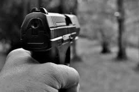 Feminicídio – Jovem de 17 anos é Morta na Zona Norte de Londrina