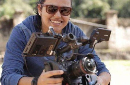 Produtora araponguense apresenta curta-metragem no próximo dia 3