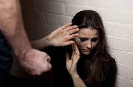 Marido é preso após estuprar a própria esposa em Apucarana