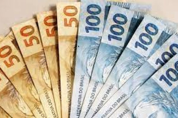 Golpe do bilhete premiado – Mulher perde R$ 10 mil reais