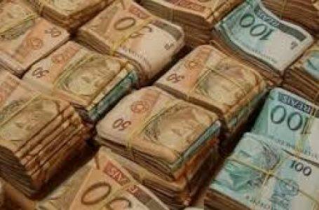 Golpe do Bilhete Premiado – Idosa perde R$ 55 mil em Arapongas