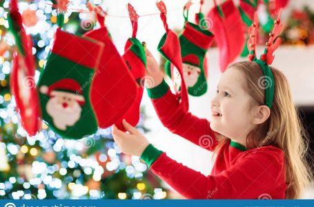 Quer ajudar alguém neste Natal? Veja onde doar em Arapongas
