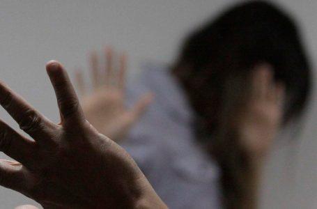 Em Apucarana mulher é agredida com socos após marido descobrir traição