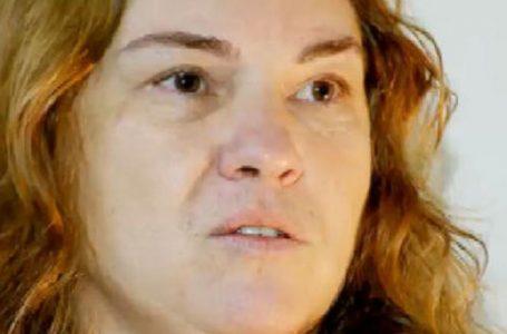 Mãe condenada por planejar assassinato da própria filha ganha liberdade