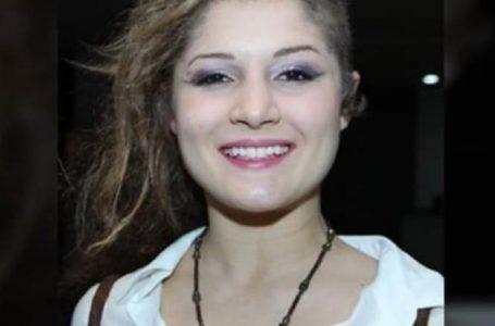 Bailarina é encontrada morta com sinais de estrangulamento em Mandaguari