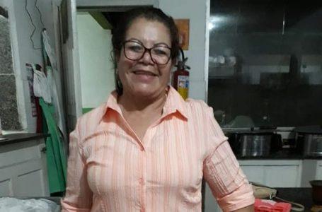 Homem Ciumento mata namorada queimada no litoral do Paraná