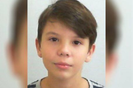 Em Apucarana menino de 11 anos morre após ser baleado