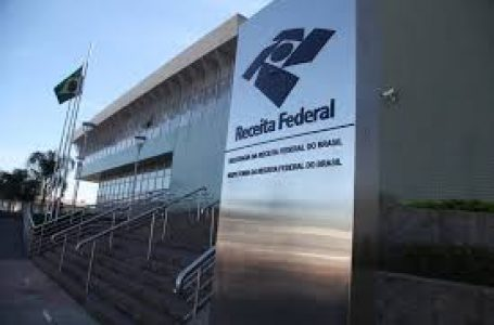 Impactos Covid-19: governo prorroga pagamento de tributos do Simples Nacional