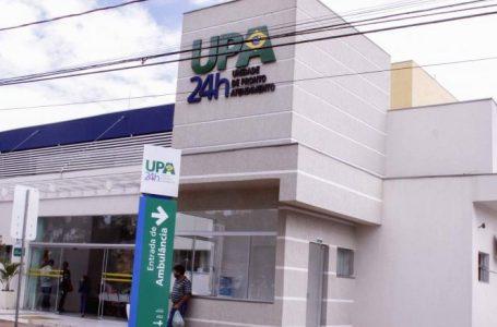 Morte na UPA de Apucarana será investigada por suspeita de coronavírus