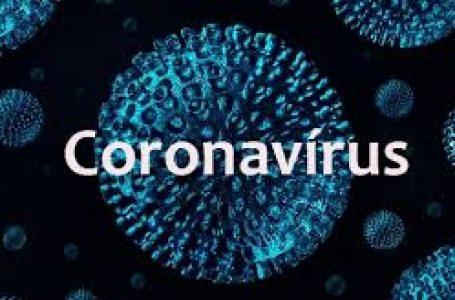 Segundo caso positivo de Covid-19 é registrado em Arapongas