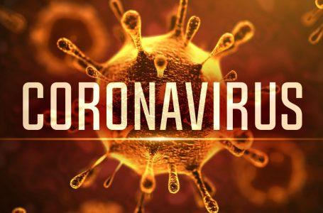 Em Arapongas, duas pacientes que atestaram positivo para o coronavírus já estão curadas