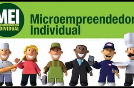 Sala do Empreendedor orienta MEI sobre auxílio emergencial