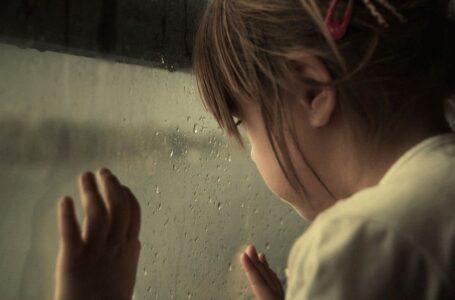 Em Ivaiporã PM registra abuso sexual contra criança de 4 anos