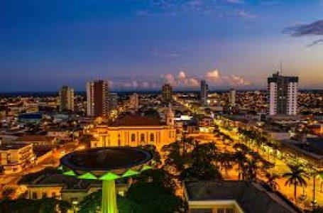 Prefeitura de Arapongas prorroga prazo para pagar impostos de 2020