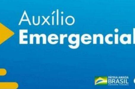 Agências da Caixa Econômica abrem neste sábado (2) para serviços do auxílio emergencial, no Paraná