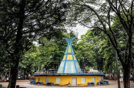 Cemitério Municipal terá restrições para visitações no Dia das Mães