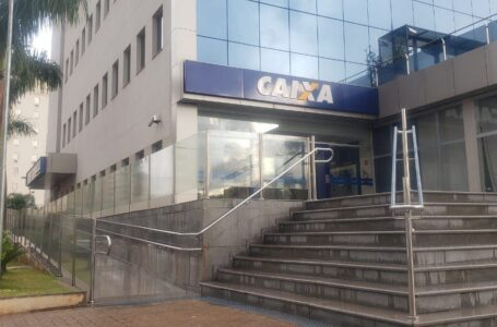 Agências da Caixa de Apucarana e Arapongas abrem neste sábado para atendimento ao Público