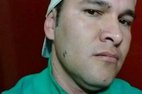 Assessor de vereador morre com suspeita de Covid-19 em Arapongas