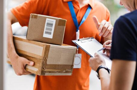 Em Arapongas um novo decreto permite somente sistema de delivery neste fim de semana