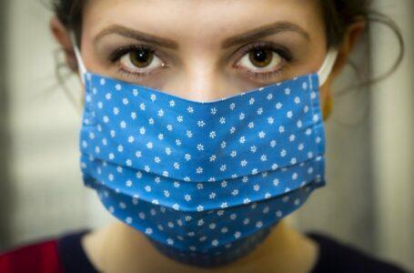 Arapongas registra 52 novos casos de Covid-19 e 79 curados
