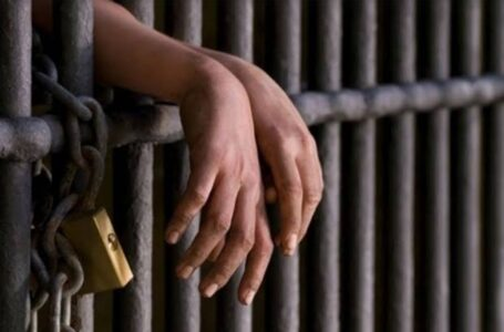 Dois presos testam positivo para Covid-19 e saúde segue protocolos de atendimento