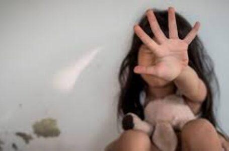 Menina de 10 anos, vitima de estrupo tem a gestação interrompida
