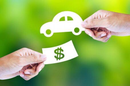 Anúncio de venda de carro na internet acaba em golpe