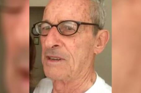Idoso morre ao cair de segundo andar de hospital de Londrina