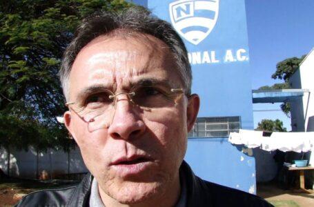 Ex-vereador José Danilson é assassinado a facadas em Rolândia