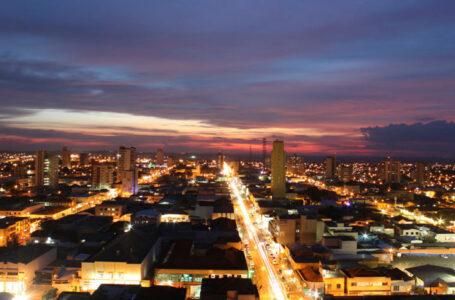 ARAPONGAS – Refis ajuda contribuinte a se reorganizar em tempo de pandemia
