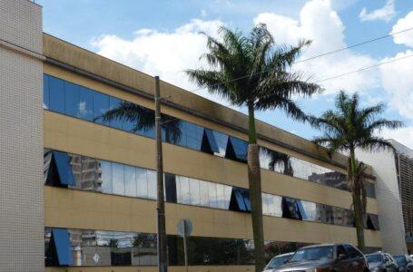 Prefeitura de Arapongas divulga resultado das provas práticas do Concurso Público