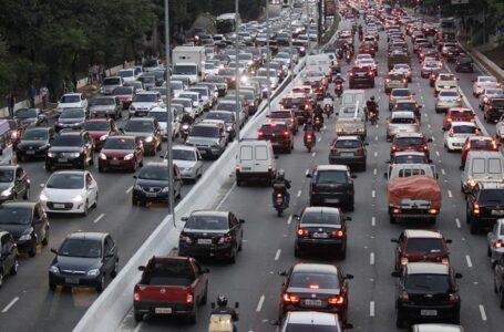 Novo Código de Trânsito Brasileiro terá CNH por 10 anos; veja mudanças