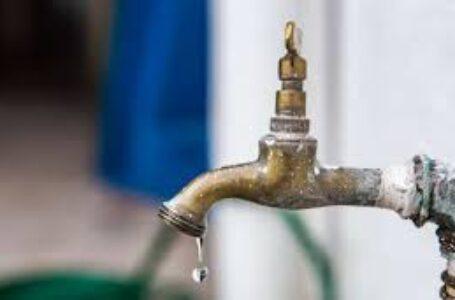 Desligamento de energia afetará abastecimento de água em Arapongas, na quarta-feira, 21