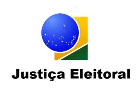 Candidatos a prefeito da região declaram seus bens a Justiça Eleitoral