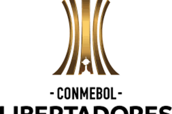 Saiu os confrontos das oitavas de final da Copa Libertadores