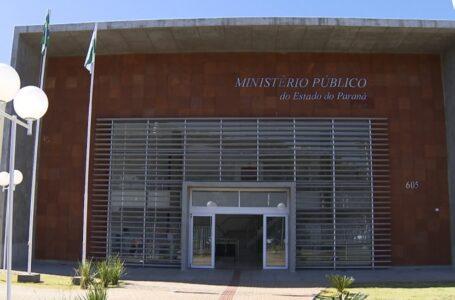 Juiz aposentado é alvo de operação que apura venda de sentenças em Arapongas