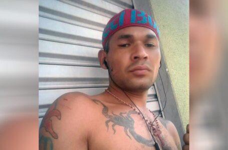 Homem violenta menina de 14 anos em Arapongas e é preso em Rolândia