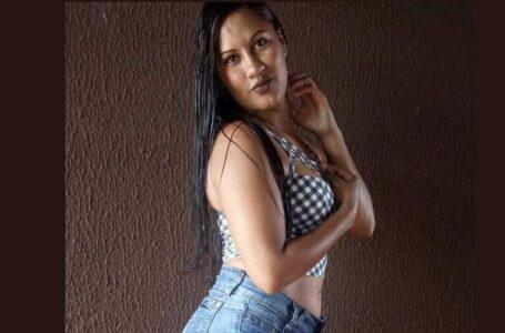 Mulher é morta a pauladas por companheiro em Sarandi – PR