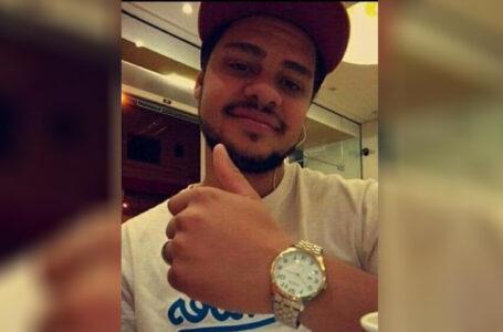 Em Rolândia, homem é morto ao tentar defender pai e irmã do ex-namorado dela