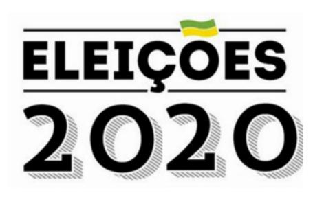 ELEIÇÕES 2020: Pesquisa aponta que Sérgio Onofre tem mais de 60% dos votos válidos