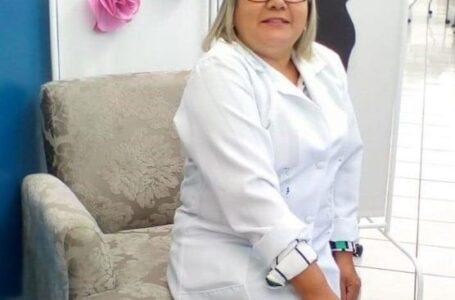 Morte de auxiliar de enfermagem por Covid-19 em Arapongas gera comoção