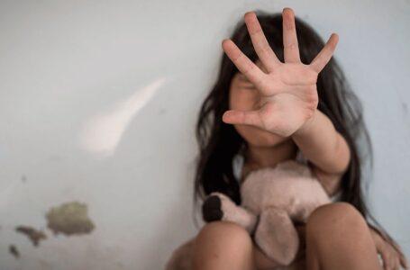 Em Londrina, pastor é preso por estuprar criança de cinco anos
