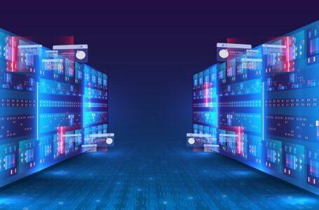 Após vazamento de dados, informações de 40 mil pessoas circulam livremente pela internet