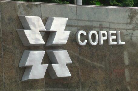 Copel lança programa para troca de eletrodomésticos com descontos de até 45%