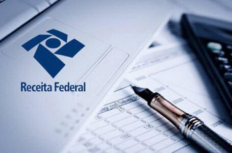 Já começou o Prazo para entrega da declaração do imposto de renda e vai até o dia 30.04.2021