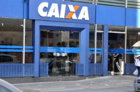 Caixa Econômica Federal anuncia redução das parcelas de financiamento
