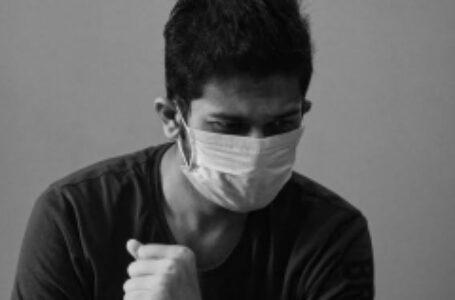 Arapongas registra 73 novos casos de Coronavírus, 67 curados e quatro óbitos