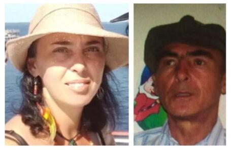 Filha mata pai carbonizado para se vingar de abusos sexuais